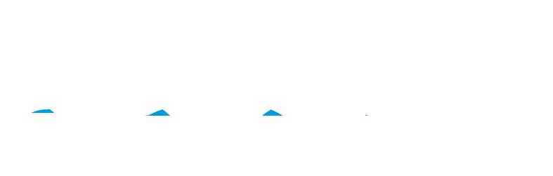 Logo Stader Gründungsnetzwerk