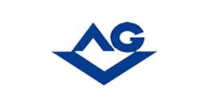 Logo Arbeitgeberverband