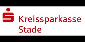 Logo Kreissparkasse Stade
