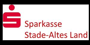 Logo Sparkasse Stade-Altes Land