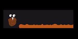 Logo Stader Uhu