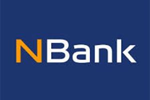 Logo NBank