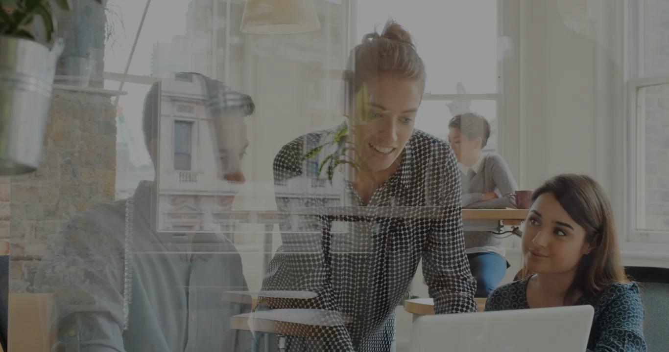 Startup Unternehmen Video